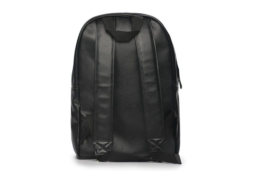 Solier batoh SR01 černý