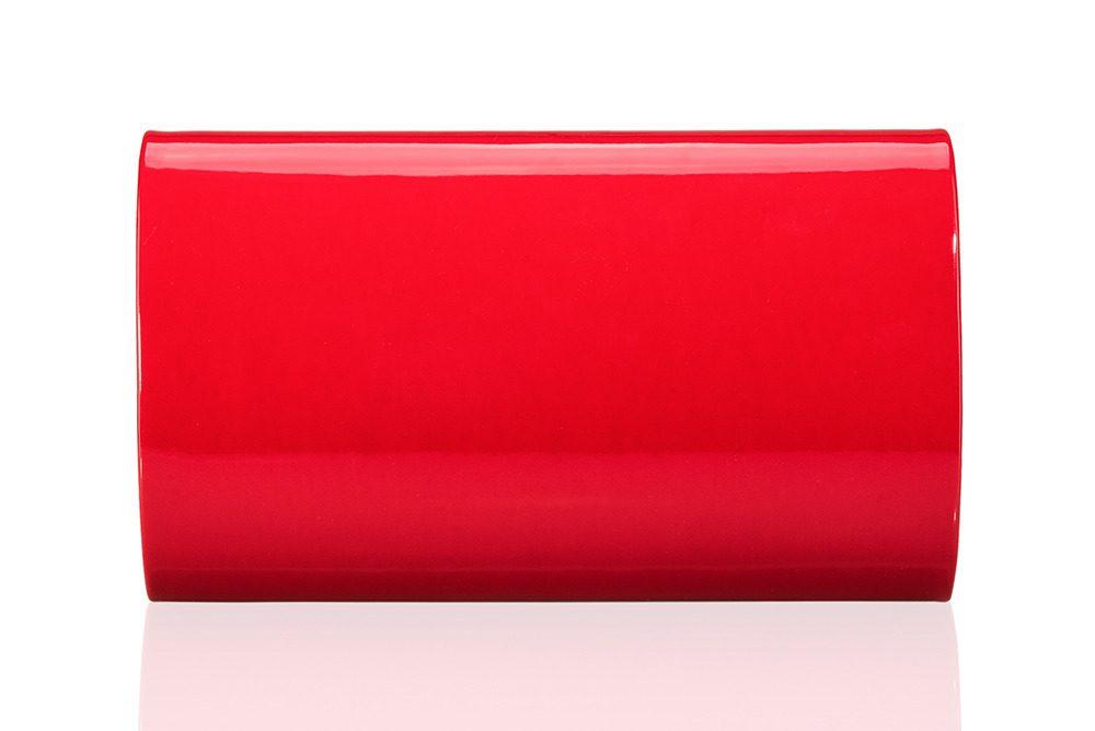 FELICE DÁMSKÉ PSANÍČKO F15 - RED SHINY