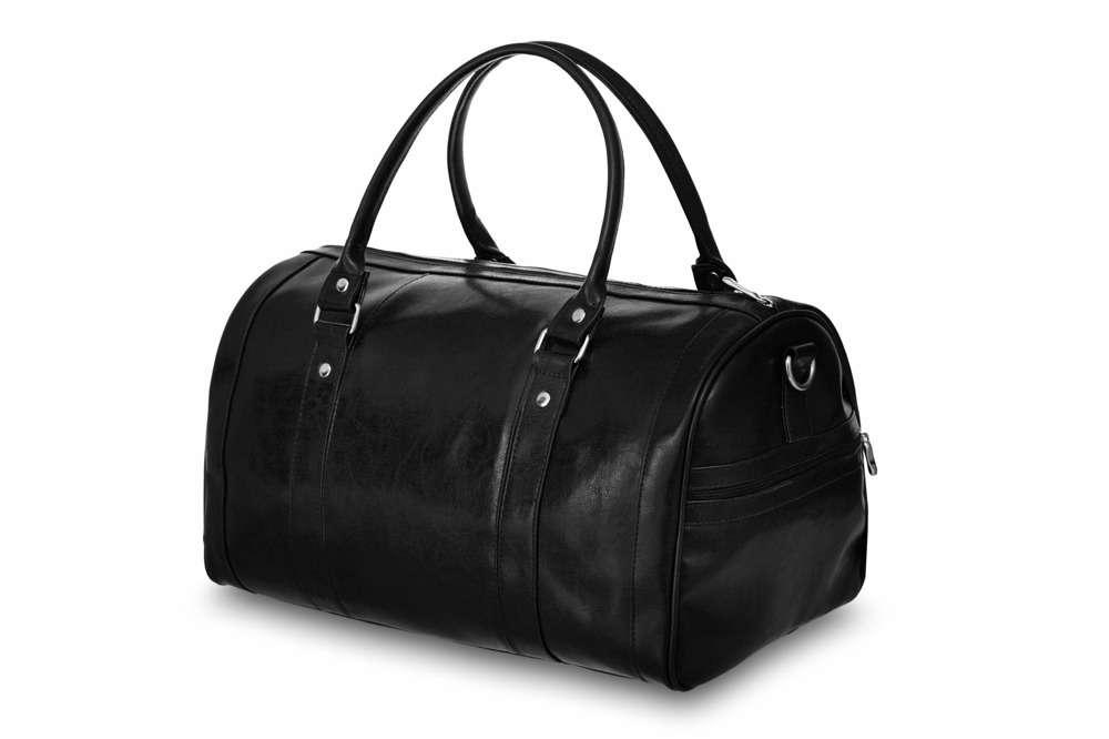 Dámská cestovní taška Felice FB28 - NANA BLACK