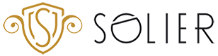logo Solier
